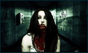 Dead hallway by bloodsuccubus-d59infj