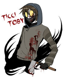 Ticci toby by yaguyi d6m9cl2 by foreveranime12-d71m0w9