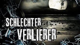 Schlechter Verlierer ☠ Creepypasta german deutsch