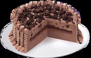 ChocolateExtremeCake