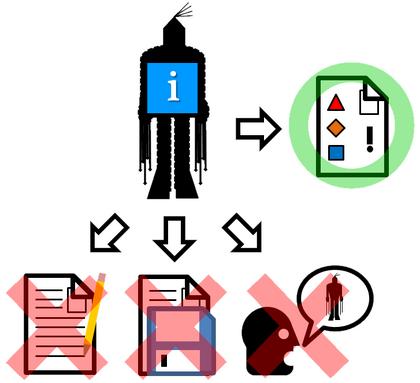 Documents4-1