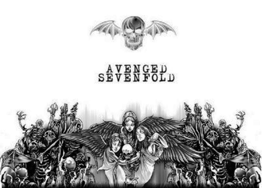 Image a7x avenged sevenfold wallpaperg creepypasta wiki a7x avenged sevenfold wallpaperg voltagebd Gallery