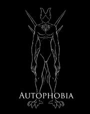 Autophobia Cover