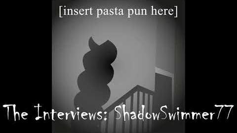 Insert Pasta Pun Here - ShadowSwimmer77