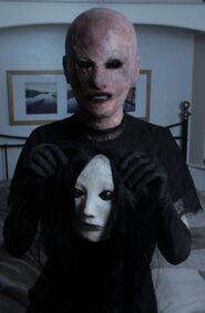 Jane the killer unmasked by baptismonfire-daobecm