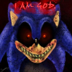 File:Sonic exe redacted by marzgamingmaster-d5zrvmf.jpg