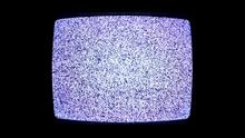 Static-on-tv-screen-turned-off n1geqdtxe F0000
