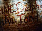 Tobit: Hyraaq Tobit