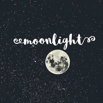 Moonlight-3630