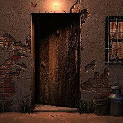 Puerta jpg-th