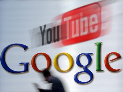 File:YouTube question remains unanswered - Dont be evil Google.jpg