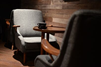 Cafe-698606