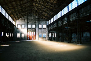 Warehouse-0