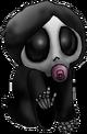 BabyDeath