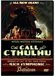 Cthulu-0