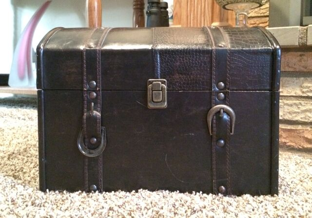 File:Father's Box.jpeg