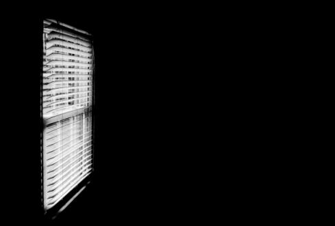 Imagen - La-economía-no-puede-seguir-caminando-en-un-cuarto-oscuro ...