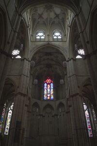 Liebfrauenkirche Trier 1280