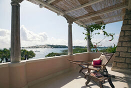 07-view-from-balcony-deluxe-room-villa-kusi