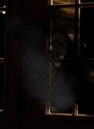 Foto de entidad de humo