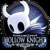 Icon de HeroWithNoHeart45
