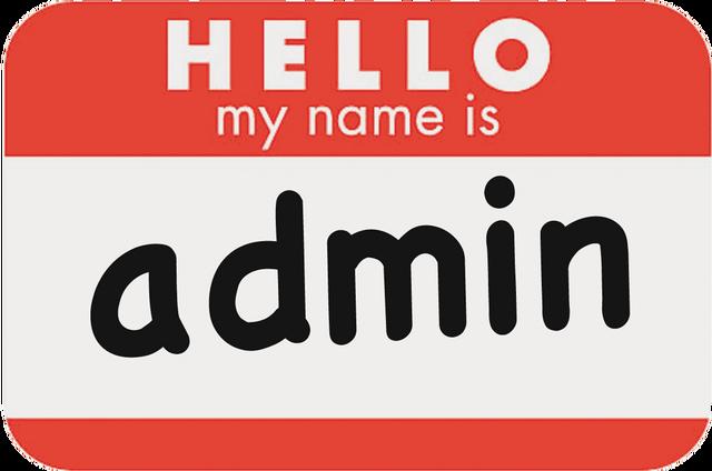 File:Name-tag-admin-1000.png