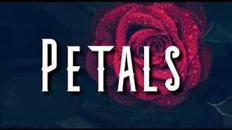 """""""Petals"""""""