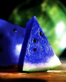 Moonmelon01