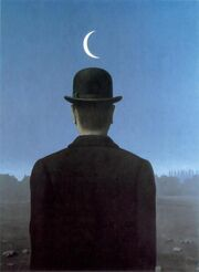 Rene-magritte-schoolmaster-1354402534 b