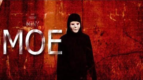 Moe A Short Horror Film-1