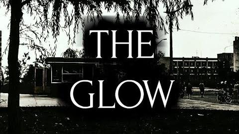 """The Glow"" (Creepypasta narrated by KingSpook)"