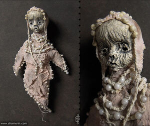 2a58d creepy-mummy-dolls-17