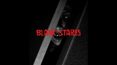 Blank Stares By Nixiey