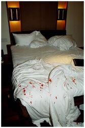 HotelFrance