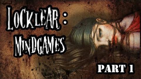Locklear Mindgames (Part 1, Story 3)-0