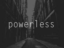 Powerlesspic