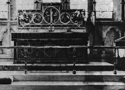 Ghost-at-the-church-altar - Copy