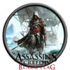 Assassin's Creed VI Black Flag icon