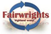 Fairwrights final