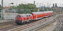 Regional-express-2902068 1920