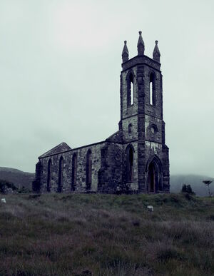 01-dunlewey-church-co-donegal2