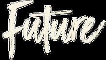 Logo wht