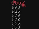 1000-7