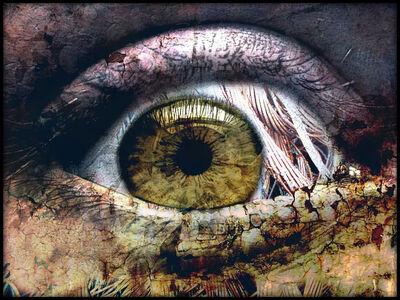 Ojos ver