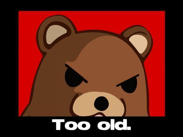 Too_old.jpg