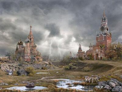 500x kremlin1