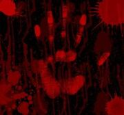 220px-Bloody handprint