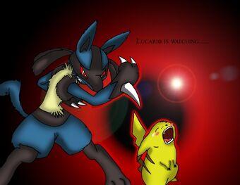 pokemon schwarz 2 löschen
