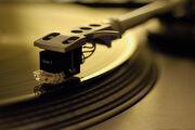 Recordplayer