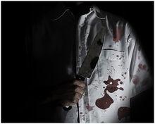 PS-asesino-en-serie